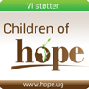 children-of-Hope-100px-vi-stotter-til-div-hjemmesider-u-billede_01