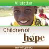 children-of-Hope-100px-vi-stotter-til-div-hjemmesider_01