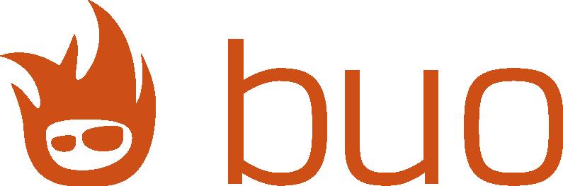 BUO_logo_ny