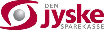 Logo_bank